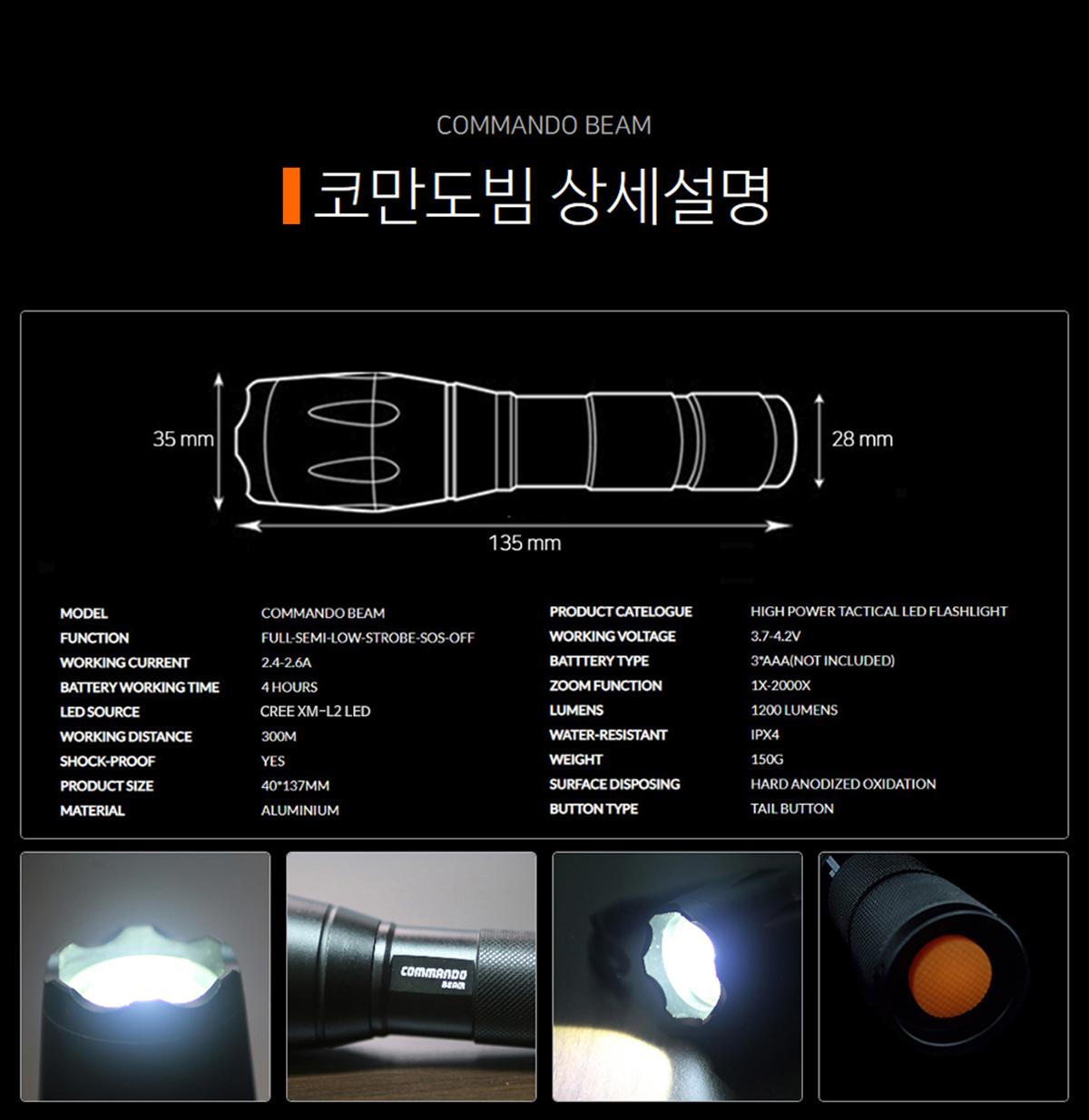 beam_9.jpg
